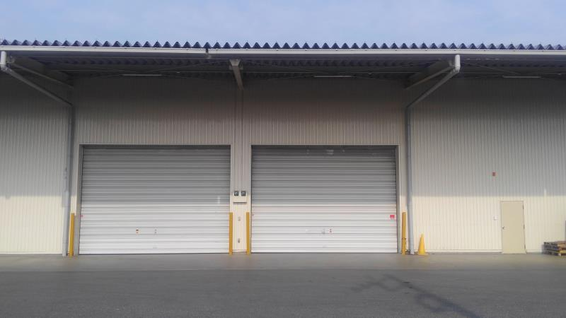 ■小江戸factory(280坪)