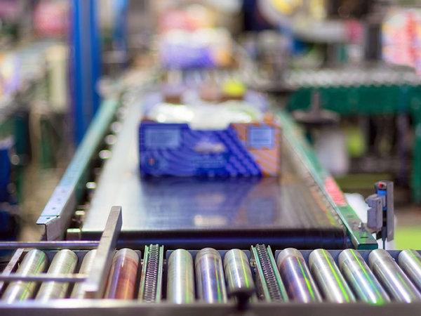 「物流代行の仕組みとは」多くのEC企業が物流代行を依頼する理由
